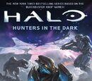 Halo: Охотники Во Тьме