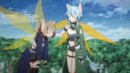 Silica and Sinon.png