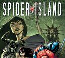 Spider-Island (Volume 1)