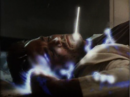 Barry Allen struck by lightning.png