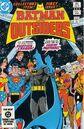 Batman and the Outsiders Vol 1 1.jpg