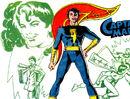 Captain Marvel, Jr. Earth-S 0001.jpg