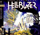 Hellblazer Vol 1 93