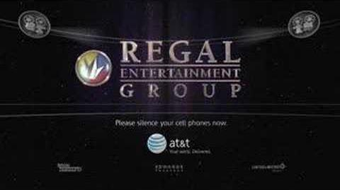 Regal Entertainment Group Cell Phone Policy