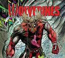 Wolverines Vol 1 13