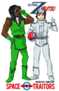 Space Traitors.png