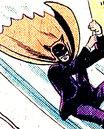 Flying Fox Bruce Wayne Earth-One 001.jpg
