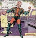 Future-Man T.O. Morrow New Earth.jpg
