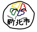 New Taipeiball