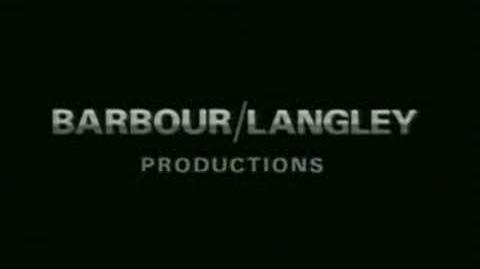 Barbour/Langley Productions