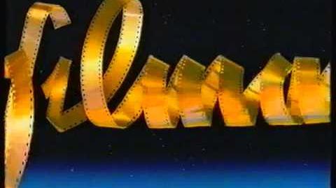 Filmax Grupo Ivex