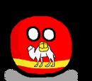 Chelyabinskball