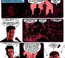 Batman: Shadow of the Bat Vol 1 38/Images