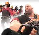 Seria Team Fortress