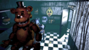 FNaF - Game Over (Iluminado).png