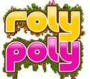 Roly Poly