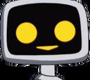 Humanoid Experimental Robot B-Type Integrated Electronics (Earth-1010)