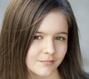 Izabela Vidovic