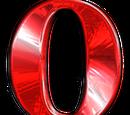 Userbox:Opera