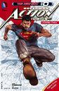 Action Comics Vol 2 0 Combo.jpg