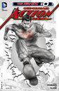 Action Comics Vol 2 0 Sketch.jpg