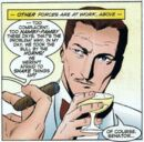 Harold Stark (Earth-9602) from Iron Lantern Vol 1 1 0003.jpg