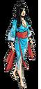 O-Chiyo Braddock (Earth-TRN150) 5 Ronin Vol 1 4 0001.png