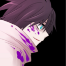 2-01 new eye color.png