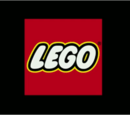 Lego Interactive