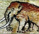Thai Mammoth