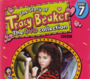 The Story of Tracy Beaker - The DVD collection: Disc 7