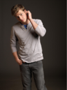 Hunter Parrish (5).png