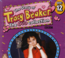 The Story of Tracy Beaker - The DVD collection: Disc 12