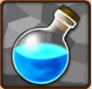 Water Essence.png