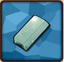 Silver Brick.png