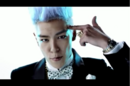T.O.P.png