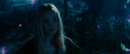 Aurora-in-Maleficent.png