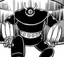 Kokuryuki