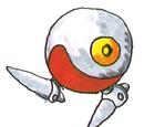 Sonic the Hedgehog (8-bit) stock artwork