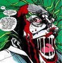 Joker 0156.jpg