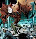 Man-Bat 0008.jpg