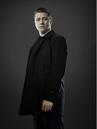 James Gordon (Gotham) promotional 01.png