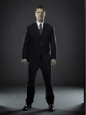 James Gordon (Gotham) promotional 02.png
