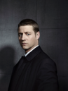 James Gordon (Gotham) promotional 03.png