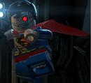 Cyborg Superman Lego Batman 001.png
