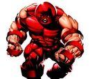 Cain Marko (Tierra-616)