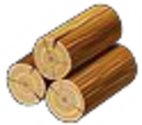 Holz Icon.png