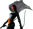 Lucia (Devil May Cry)