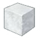Marmor Icon.png