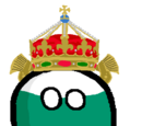 Tsardom of Bulgariaball